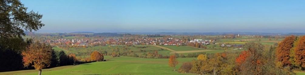 Schwäbischer Albverein | Ortsgruppe Wäschenbeuren